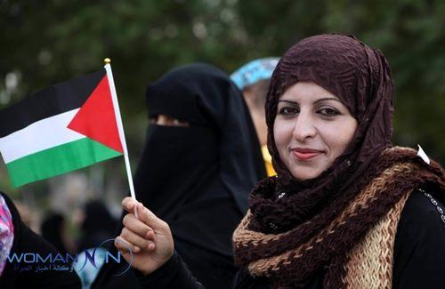 التلفزيون الروسي يعرض مواد فنية عن واقع الحياة في فلسطين